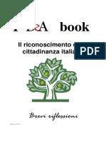 Cittadinanza riconoscimento (DA Demografici Associati 2002) [19p].pdf
