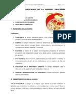 generalidades_sangre_proteinas_plasmaticas.doc