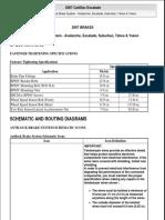 antilock brakes.pdf