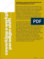 coworking- a workplace paradigm shift.pdf