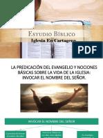estudio biblico, invocar el nombre del señor.pptx
