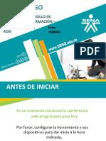 exposicion 17 Junio 2019 fdesarrolloAP8 F1668085.pptx