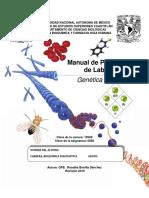 Manual Genética Aplicada 10031051 2020-I.pdf
