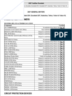electrical component locator.pdf