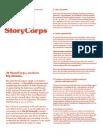 storycorps pt1