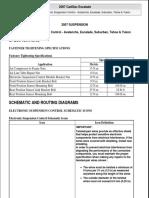electronic suspension control.pdf