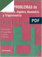 1000 problemas de antonov.pdf