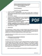 GFPI-F-019_Formato_Guia_de_Aprendizaje N° 01 PERIFERICOS
