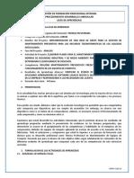 GFPI-F-019_Formato_Guia_de_Aprendizaje N° 02 ARQUITECTURA DEL HARDWARE