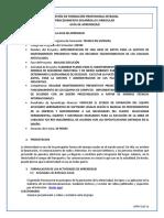 GFPI-F-019_Formato_Guia_de_Aprendizaje N° 07 ELECTRICIDAD BASICA