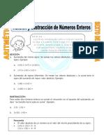 Adición-y-Sustracción-de-Números-Enteros-para-Sexto-de-Primaria.doc