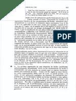Maurach.Zipf - Antijuridicidade