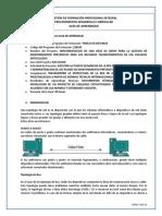 GFPI-F-019_Formato_Guia_de_Aprendizaje N° 22 IMPLEMENTACION DE TOPOLOGIAS