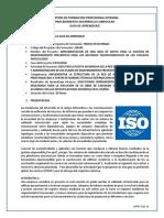 GFPI-F-019_Formato_Guia_de_Aprendizaje N° 25 NORMAS _CABLEADO ESTRUCTURADO