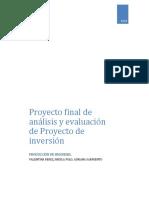 proyectofinalGPY