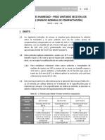 SECCION 100 INV E 13 -141 y 142