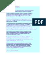 EJERCICIOSPARAELCEREBRO[2].doc