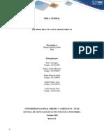 1.. Informe de Laboratorio 2 Fisica General (1) (3)