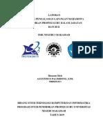 PPL_19192752310128_Agustinus Palimbong_Batch2.docx