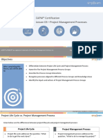 Lesson 3 - CAPM_Prep_Processes_V2.pdf