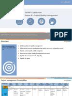 Lesson 8 -CAPM_Prep_Quality Management_V2.pdf