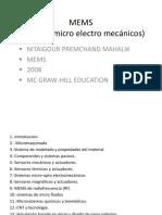 MEMS-PPT