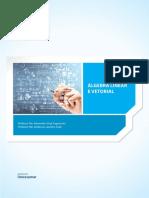 material_1566928379786.pdf
