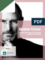 Ebook_branding_alterado_2.pdf