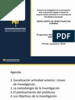 ponenciaPresentación