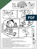 04-La-llegada-del-hombre-a-América (1).pdf