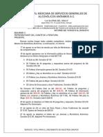 Informe de Literatura 23 290819