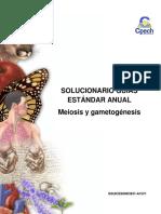 2015 Solucionario Guía 10 Meiosis y Gametogénesis OK (2)