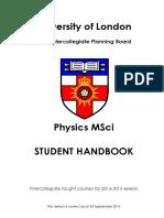 Handbook 14