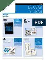 Bitacora2 Libro Profesor Ud02