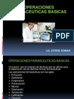 copiadeoperacionesfarmaceuticasbasicasefride-130731203226-phpapp01