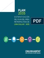 PLAM 2035