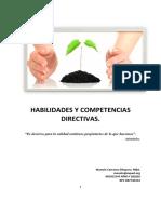 Microsoft Word - Material de Trabajo de Habilidades y Competencias Directivas Cusco Mano C
