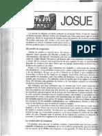 7 joseu.pdf