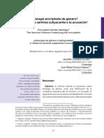 634-Texto del artículo-1920-1-10-20190718.pdf