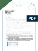 Pauta de evaluación 3 basico.docx