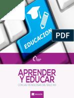 Aprender_y_educar_con_las_tecnologias_del_Siglo_XXI (1).pdf