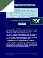 PEPRH19071610.pdf