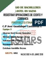 PROYECTO Final conta.docx