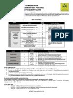 Convocatoria Personal 2019.pdf
