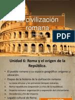 La_civilizacion_romana.pdf