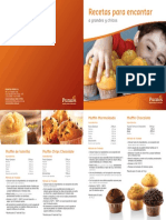 Muffins x4 - Puratos.pdf