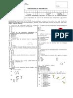 NM1_Isometrias.doc