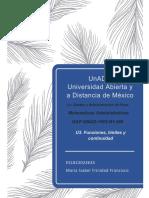 MAD_U3_A2_MATF.pdf