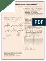taller-sobre-funciones.docx