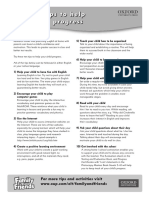 faf_top-ten-tip.pdf